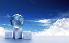 我们在办理特级资质的时候有哪些条件是必须要满足的?