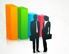 大咖分享在选择建筑资质升级办理公司的时候的一些标准