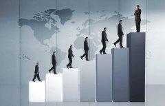 介绍下找天津资质办理公司办理的资质证书快到期前应该做的事