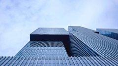 在天津企业资质代办中八大员有什么作用