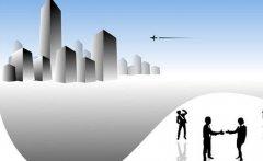 建筑工程资质升级:建造师挂靠,要经历哪些步骤?