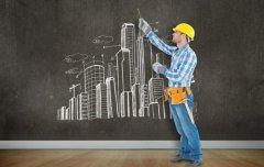 建筑业的资质有什么作用?