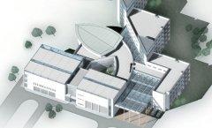 天津建筑资质办理具有什么作用?