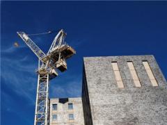 天津建筑资质代办应该怎样准备?