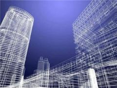 天津建筑资质代办有哪些用处?