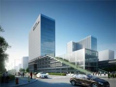 天津建筑资质代办到底有什么作用?