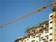 天津建筑资质代办的作用分析