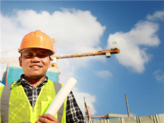 企业为什么要进行建筑工程资质升级?