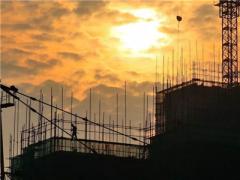 天津建筑资质代办优势及好处