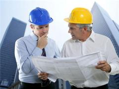建筑工程资质升级给企业带来优势