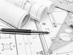 建筑工程资质升级的具体意义