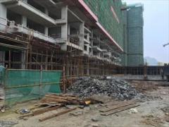 建筑工程资质升级之后有什么优势?