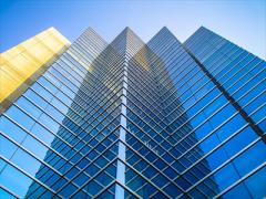 建筑工程资质升级对企业有什么帮助?
