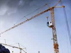 建筑工程资质升级究竟有哪些好处?
