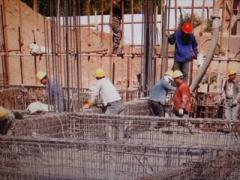建筑工程资质升级的优势及好处分析