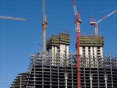 建筑工程资质升级有哪些好处和优点?