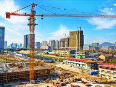 建筑工程资质升级的优势及好处表现在哪里?