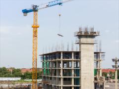 建筑工程资质升级的作用有哪些比较重要?